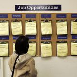 Breed: 60K San Franciscans have filed for unemployment, 40K more expected