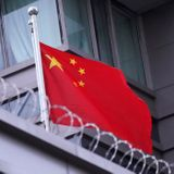 China slams Canada's treatment of First Nations in response to sanctions