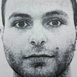 The Colorado Shooting Suspect Just Destroyed the Left's Narrative