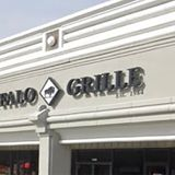 Buffalo Grille in Houston receives violation notice after police were seen eating outside