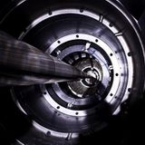 After 50 Years, Physicists Confirm The Existence of an Elusive Quasiparticle