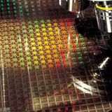 TSMC: How a Taiwanese chipmaker became a linchpin of the global economy