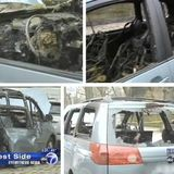 NYC: hate for government, 'sexual disrespect' cited by serial arsonist - Shadowproof