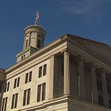 Tennessee Bill Would Ban Textbooks With LGBTQ+ Material