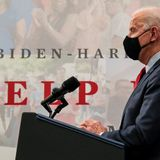 Biden lengthens Affordable Care Act insurance sign-ups until mid-August
