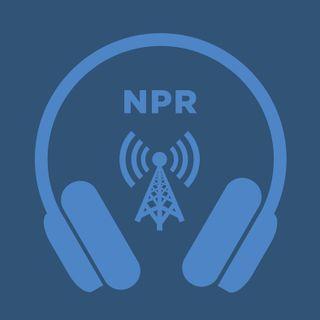 News Brief: Boulder Shooting, Gun Bills, Pandemic Survey Of Schools