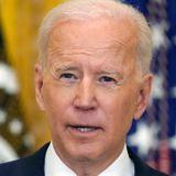 Biden praises Xi as 'smart, smart guy,' promises to 'hold China accountable'