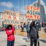 Race and False Hate Crime Narratives