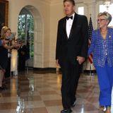 Biden nominates swing vote Sen. Joe Manchin's wife for plum $160K job