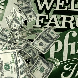 These Mega-Businesses Are Already Back to Bankrolling Insurrectionists