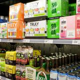 Consumer Groups Ask FDA To Force Alcohol Makers To Hide Facts from Consumers