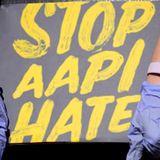 'Slap an Asian' challenge has San Francisco police, Muni on alert