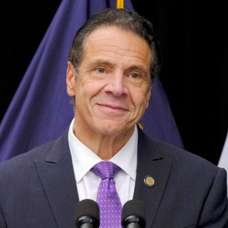 N.Y. state lawmakers finalize deal on legalizing recreational marijuana