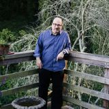 As the Markup Implodes, Craig Newmark Learns How Media Really Works