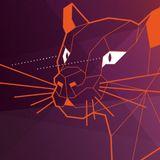 Ubuntu 20.04 arrives with Linux 5.4 kernel and WireGuard VPN | ZDNet