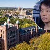 Yale psychiatrist says she was fired for calling Trump and supporters mentally ill