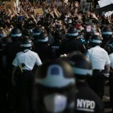 New York City Ends Qualified Immunity for Police Officers