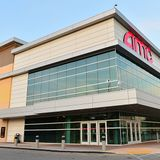AMC Theatres Sued by Florida Landlord for Not Paying Rent