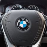 Today I learned BMW charges extra for a 'don't blind other people' software update