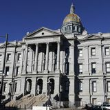 Colorado's state lawmakers in 'early stages' of discussing gun reforms in wake of Boulder shooting