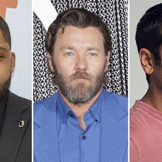 'Obi-Wan Kenobi' Disney Plus Series Adds 10 to Cast, Including O'Shea Jackson Jr, Joel Edgerton, Kumail Nanjiani