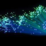 Fiber Optics Could Be the Key to Million-Qubit Quantum Computers