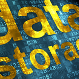 Highspeed Control Strategy For Energy-Efficient Data Storage of Future