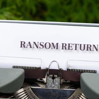 Ransomware admin is refunding victims their ransom payments