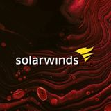 SolarWinds patches critical code execution bug in Orion Platform