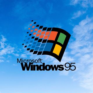 Windows 95 Easter egg discovered after being hidden for 25 years