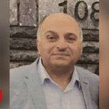Covid: BAME doctors 'still waiting for risk checks'