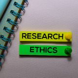 Is Research Quality Being Compromised During the COVID-19 Pandemic?