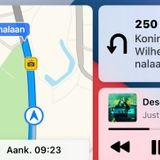 Apple Maps adds speed camera alerts in more countries [u] | AppleInsider