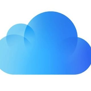 Half-hour outages impacted iCloud and App Store users   AppleInsider