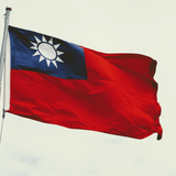 Trump Signs TAIPEI Act to Increase U.S. Support for Taiwan