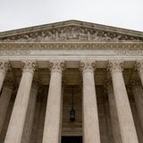 Supreme Court to hear whether Republican attorney general can defend Kentucky abortion law