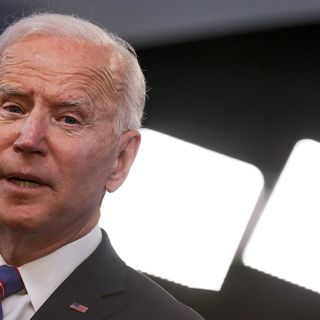 Biden's First Judicial Picks Are an Ode to Identity Politics | National Review