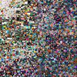 It's a $69 Million JPEG, but Is It Art?
