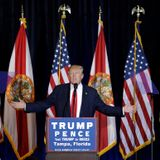 Court voids Trump campaign's non-disclosure agreement