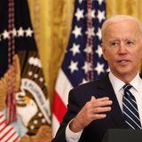 Joe Biden's $2 trillion infrastructure and jobs plan, explained