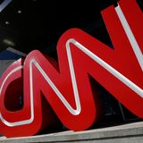 CNN News Writer Denies the Biological Reality of Sex at Birth | National Review