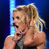 Britney Spears 'Embarrassed' by NY Times Documentary: 'I Cried'