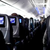 End of a Covid era: Delta to stop blocking middle seats on May 1