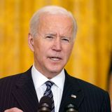 Behind Biden's Big Plans: Belief That Government Can Drive Growth