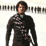 David Lynch's Dune Is a Beautiful Sci-fi Disaster