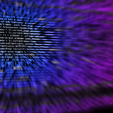 Whistleblower claims Ubiquiti Networks data breach was 'catastrophic' | ZDNet