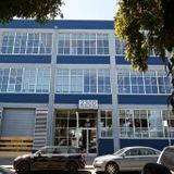 New restrictions on office space in new Mission District developments move forward - The San Francisco Examiner