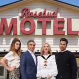 'Schitt's Creek' Motel Now On Sale For $1.6M - But There's A Catch