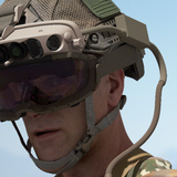 Microsoft gets contract worth up to $22 billion to outfit US Army with 120,000 AR headsets – TechCrunch