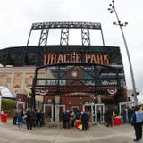 San Francisco Giants to require fans show proof of vaccination, or negative COVID test to attend games